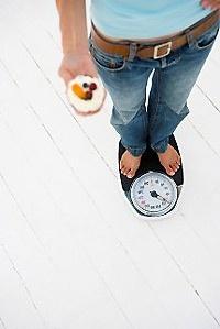 полнота и ожирение