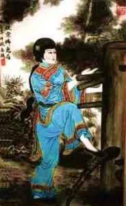 Вин Чун