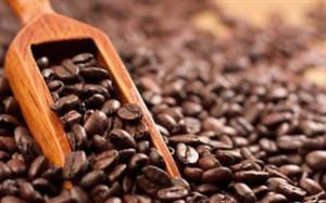 kofein-i-kofe