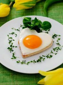 тайны белковой диеты