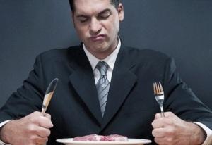 tajny-belkovoj-diety