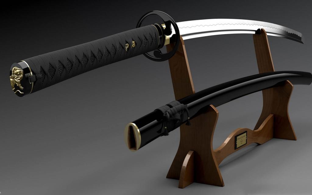 Боевые искусства как средство воспитания