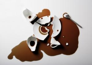 непереносимость кофеина1