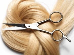 Хороший парикмахер - на вес золота