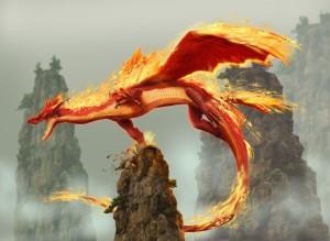 dragon_blade_wrath_of_fire_screenshot_24a8e8e9