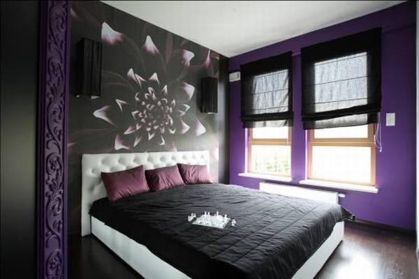 какой цвет выбрать для спальни_1