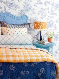 какой цвет выбрать для спальни_13
