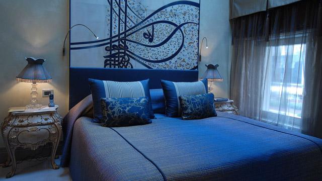 какой цвет выбрать для спальни_8