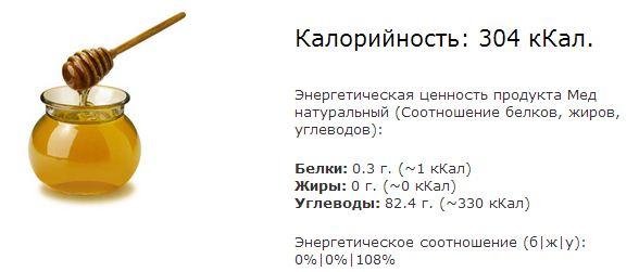 медовый спас_2
