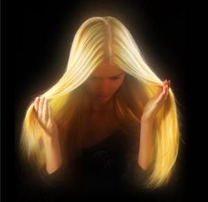 золотые_волосы_1